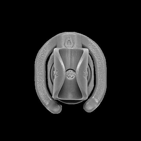 Hydrapak® Elite Quantum Clip