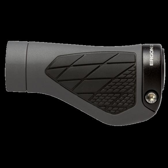 9807ea9eafd Produkte – ERGON BIKE