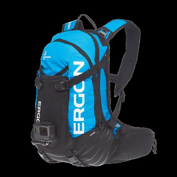 a83026ed3626c Produkte – ERGON BIKE