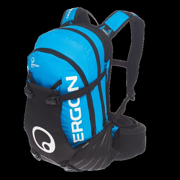 f1112b32c9e Produkte – ERGON BIKE